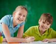 Lerntipps zum Schulstart